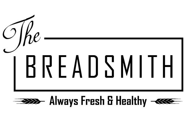 The-Breadsmith-Logo(1)