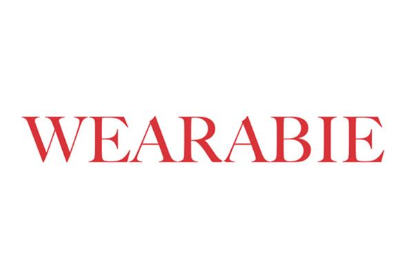 wearabie-logo-small